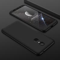 Xiaomi Redmi 5 Plus Case Hardcase Original GKK 360 Full Protective