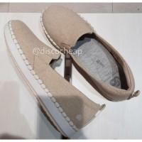 Sepatu Casual Wanita Original CLARKS Step Glow Slip