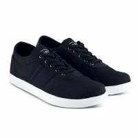 Sepatu V 442 Sneakers Kets dan Kasual Pria bisa untuk jalan santai