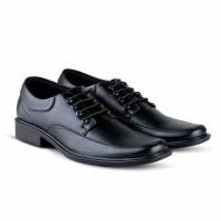 Sepatu Pantofel Formal dan Kasual Pria utk sepatu jalan santai
