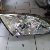 Headlamp Honda CRV 2008/2012