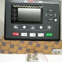 Terbaru Smartgen Hgm9320Can Hgm 9320 Can Controller Berkualitas