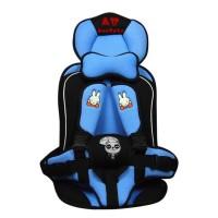 PROMO KIDDY BABY CAR SEAT/CAR SEAT PORTABLE/CARSEAT BAYI/CAR SEAT BABY