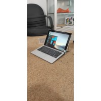 HP ELITEBOOK X2 CORE M7, RAM 8GB SSD 512GB