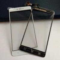 DISKON Sensor Layar LCD Touch Screen 5.5 untuk Xiaomi Redmi Note 4x