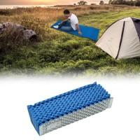 Matras Tidur Lipat Anti Lembab untuk Camping / Outdoor