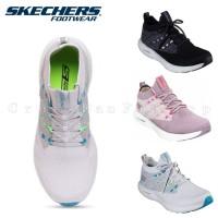 SKECHERS Woman Gorun 7 Original Sepatu Wanita Sneakers - Free Dus