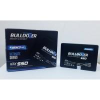 SSD BULLDOZER 480GB SATA