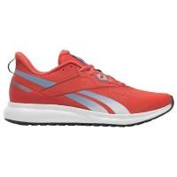 Sepatu Lari Reebok Forever Floatride Energy 2 Vivid Orange 137416964