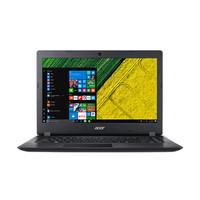"""ACER ASPIRE 3 A311-31-C64M C5Z5 - N4000 4GB 500GB W10 11,6"""""""
