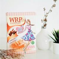WRP Low Fat Milk Choco Hazelnut 200g