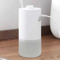 matic spray air humidifier aromatherapy fragrance diffuser