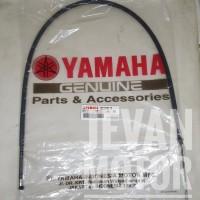 Yamaha Kabel Kopling RX-King Original / YG-3KA-F6335-10-00