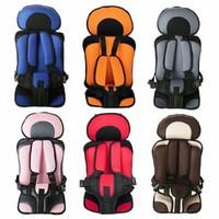 Baby car seat Baby safety carseat portable dudukan bayi mobil