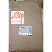 Jelly Powder JG 842 Ex. Lokal Food Grade 500 Gram