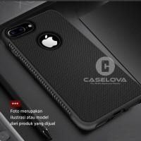 Case Iphone 5 5s 6 6s 6 Plus 7 8 7 Plus 8 Plus Protection Anti Slip