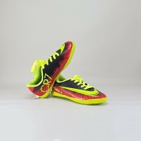 Sepatu Futsal Anak NIKE CR7 MERCURIAL X Size 28 - Size 32 Murah JCF309