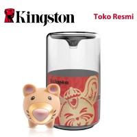 Kingston USB Flash Disk / Flash Drive 32GB USB3.1 Edisi Tahun Tikus