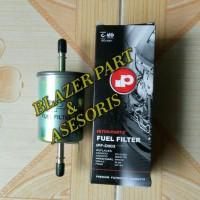 filter bensin spin bensin 1500 1.5 1200 1.2