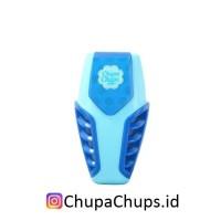 Chupa Chups CHP 303 Parfum Mobil Aroma Vanilla Model Clip On