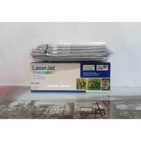 Drum Unit Compatible Laserjet Fuji Xerox P115, P115w, M115, M115w