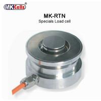 MK-CELLS MK RTN Specials Load Cell 150ton