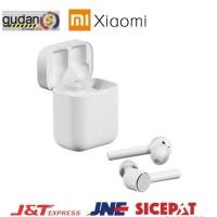 AIRDOTS PRO - Mi True Wireless - headset xiaomi