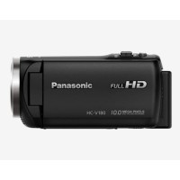 Panasonic HD Camcorder HC-V180