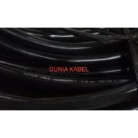 Kabel NYYHY / Serabut 4x10 4 X 10 Supreme potongan / eceran per-meter
