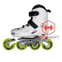 Sepatu Roda Labeda 237 Standard Speed Version