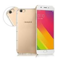 Handphone Oppo A39