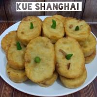 Kue Sanghai