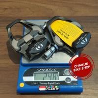 New Sale Pedal Cleat Roadbike Shimano Ultegra Pd- R8000 Dengan Cleat