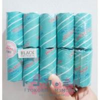 OTANI Thermal Paper Ukuran 57x30 Black EDC | Kertas Termal Struk 57x30