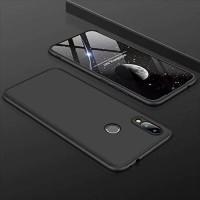 Case Xiaomi Redmi Note 7 Hardcase Original GKK 360 Full Protective