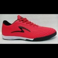 Sepatu futsal specs ILUZION II