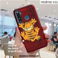 Harga Realme C3 Realme 5 I Katalog.or.id