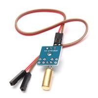 Sos Modul Sensor Sudut Kemiringan Dengan Kabel Untuk Arduino