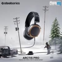 Steelseries Arctis Pro RGB USB Hi-Fi Gaming Headset