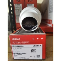 Kamera CCTV Dahua Series Cooper HAC-T1A21 2 MP Indoor
