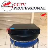DVR MINI AHD 16 channel 1080P