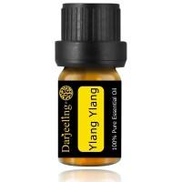 5ml Ylang Ylang Essential Oil Minyak Kenanga 100% Murni