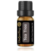 10ml Tea Tree Essential Oil Minyak Tea Tree 100% Murni