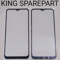 KACA GLASS LCD TOUCHSCRREN VIVO Y12 Y15 Y17 ORIGINAL