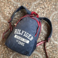 BACKPACK TOMMY HILFIGER JEANS
