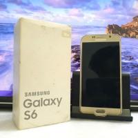 SAMSUNG GALAXY S6 32GB ORI