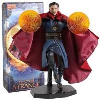 Crazy Toys Doctor Strange Marvel Avengers Action Figure