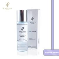 Farah Parfum LANCOME HYPNOSE WOMEN inspired