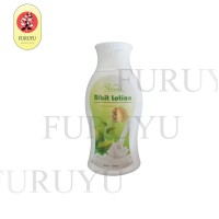 [SHINING] BIBIT LOTION / NATURAL BODY LOTION / PEMUTIH TUBUH ORI BPOM