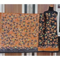 Batik Umiromlah Bahan Kain Batik Full Tulis Madura Pamekasan 1110159